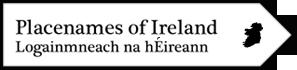 Placenames of Ireland