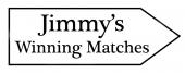 jimmys-winning-matches