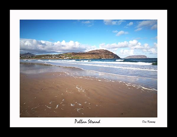 Pollan Strand